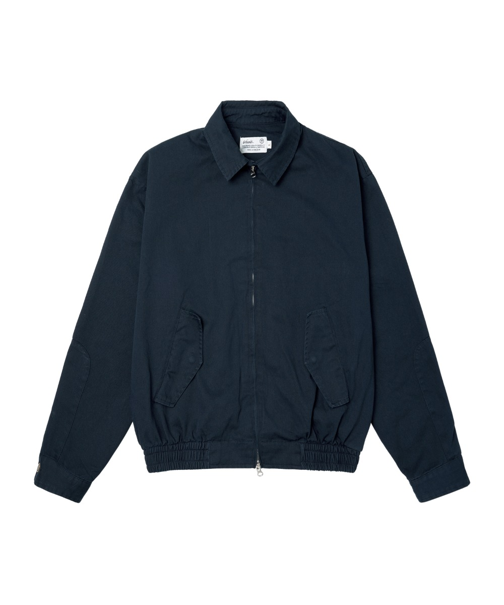 VJ-1013 Washing Collar JK_NV